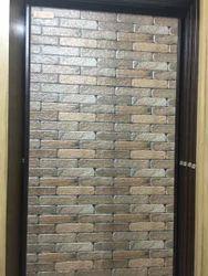 Vitrified Elevation Tiles
