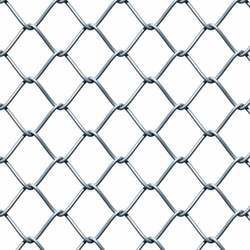 metal chain fence. Modren Chain With Metal Chain Fence L