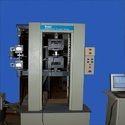 PVC Tensile Testing Equipment