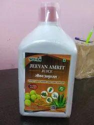 Jeevan Amrit Ras