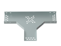Tee Bend For Perforated Cable Tray (Standard)