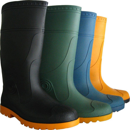 12a179e0e4e Construction Safety Boot