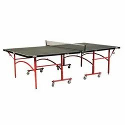 Table Tennis Table Stag Elite Outdoor Stylish & Sleek 122W
