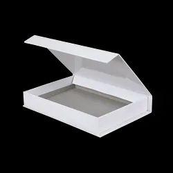 Garments Carton Box