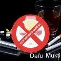 Sharab De Addiction Powder