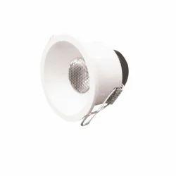 LED Mini Rimless 3w Spot Light