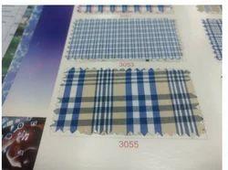 Hotel Uniform Fabric