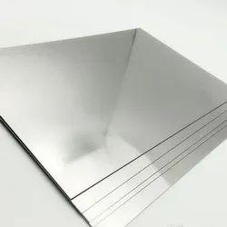 SS 301LN / UNS S30153 Plates