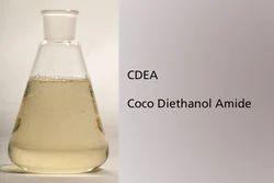 COCODIETHANOLAMIDE (CDEA)