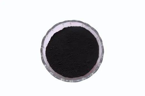 Shungite Powder, C60 Powder