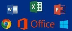 Microsoft Training Institute