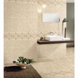 ceramic bathroom tiles in bengaluru, karnataka   get