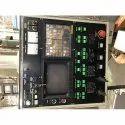 Okamoto CNC Surface Grinder Machine
