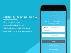 Accounting Solutions Service
