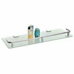 Cubix Shelf