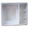 Customized Thermocol Boxes