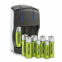 Vinit Electronics Rechargeable Batteries