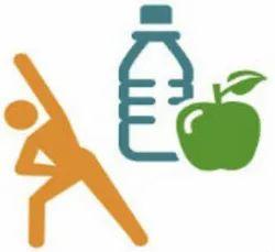 Wellness Program Service