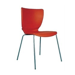 Priya Chair Standard Dining Chair