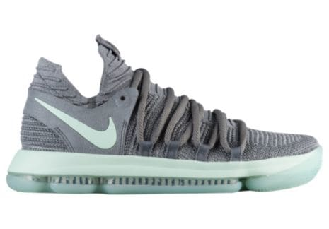 sale retailer 10aaf 1349d Nike KD X Men Shoes