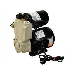 SPAP-4 Self Priming Automatic Pressure Pump