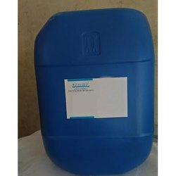 Agricultural Disinfectant Chemical