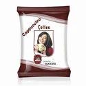 Coffee Premix Cappuccino