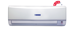 3-Star Inverter- C Series