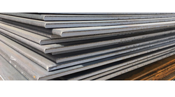 JFE 780E Steel Plate