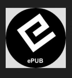 E-Book Publishing Services
