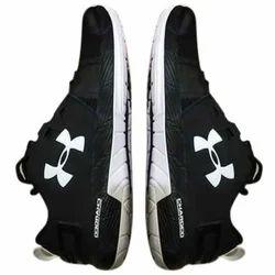 Boy Sports Shoes, Size: 5-12