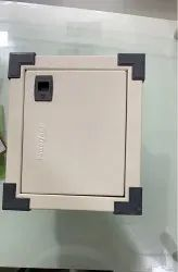 MCB Distribution Board Single And Double Door