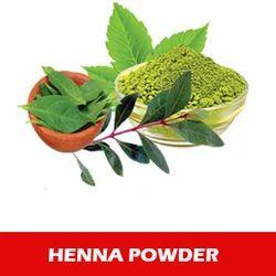 Henna Powder In Coimbatore Tamil Nadu Get Latest Price From