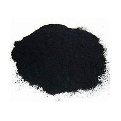 Tyre Carbon Powder