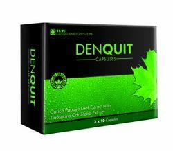 Denquit Capsules