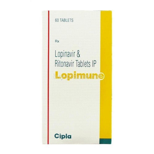 Lopimune for hpv warts