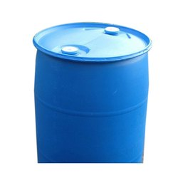 Liquid Deformer VG, Packaging Type: Barrel