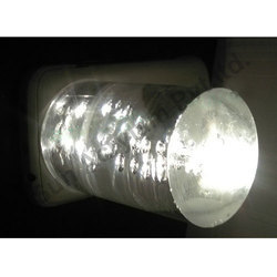 Lamp Acrylic Rod