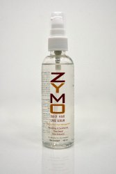 Zymo Daily Hair Care Serum