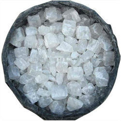 Para Phenyldiamine, 25 Kg, For Industry Use