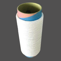 High Tenacity Polyester Fishnet Twine
