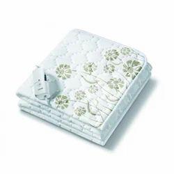 Heating Blankets