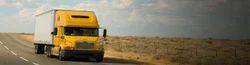 Plan Dismantle Door To Door Logistics Services