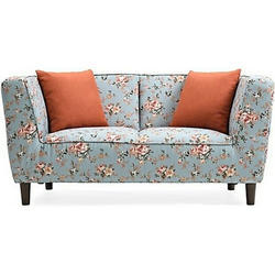 2 Seater Sofa, For Home