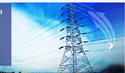Power Distribution Services For Institutional