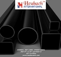 1018 Grades Alloy Steel Pipes