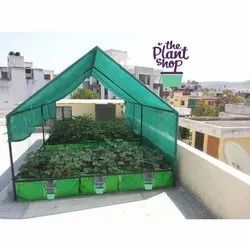 Rooftop Farming, Rooftop Organic Farming in India