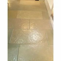 Rectangular Kota Stone, for Flooring
