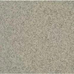 Beige Flooring
