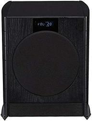 Subwoofer Speaker in Hyderabad, Telangana | Get Latest Price from
